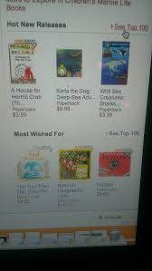 Barnes And Nobles New Releases Write Review On Amazon And Barnes U0026 Noble Karla The Dog