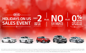 black friday lease deals black friday holiday the best holiday 2017