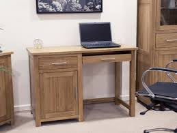 How To Build A Small Computer Desk Diy Computer Desk For Small Spaces Noel Homes
