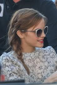 70 best celebrities in glasses images on pinterest glasses