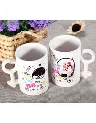 Creative Mug Designs by Download Mug Design For Couple Btulp Com