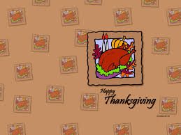 happy thanksgiving gifs free thanksgiving wallpapers by kate net page 2