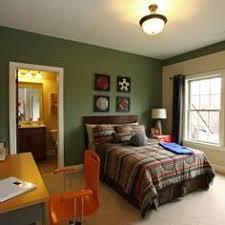 Wonderful SpringInspired Bedroom Decorating Ideascaptivating - Boys bedroom color ideas