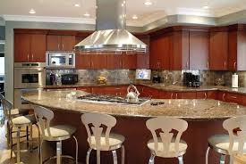 remodelling kitchen ideas kitchen great attractive remodelling a regarding home ideas