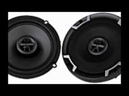 Wireless Speakers In Ceiling by Wireless Speakers Ceiling Speakers In Wall Speakers Youtube