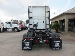 10 2013 international prostar t a sleeper trucks freeway truck
