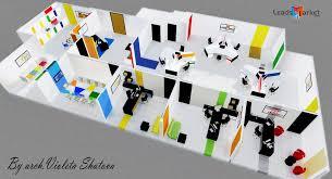 100 office design floor plans terrific simple apartment office design floor plans staggering office design plans image concept more bedroom floor 2