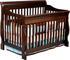 furniture jcpenney baby bedding crib sets disney baby crib set