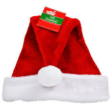 santa hats santa hats accessories for 1 each dollartree