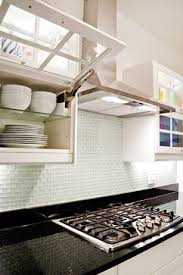 Best  Glass Tile Kitchen Backsplash Ideas On Pinterest Glass - Kitchen backsplash glass tile ideas