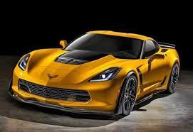 2017 chevrolet corvette z06 msrp new chevrolet corvette z06 is the fastest ever car news carsguide