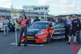 cobra motorsport vauxhall october 2015 news and events