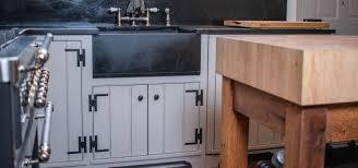 modern kitchen cabinets sale custom kitchen cabinets modern kitchen cabinetry in