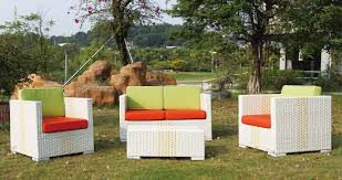 stylish wholesale patio furniture wholesale outdoor patio furniture