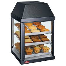 heated food display warmer cabinet case mdw mini warmer display cabinet