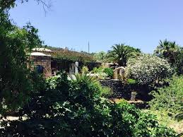 dammusi bugeber pantelleria book your hotel with viamichelin