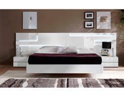 modern contemporary bedroom sets modern contemporary bedroom sets on great italian upscale and