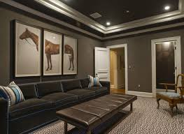 my dream house 30 basement remodeling ideas inspiration