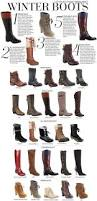 ugg boots black friday best 25 real ugg boots ideas on pinterest ugg style boots