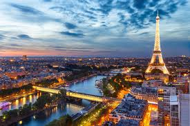 images of paris does paris have it what it takes to replace london as banking