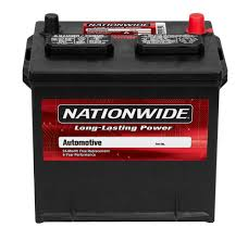 nissan sentra parts catalog buy battery standard automotive parts for 2014 nissan sentra