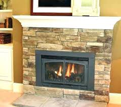 install gas fireplace fireplace installation gas fireplace install gas burning direct vent fireplace easy e line