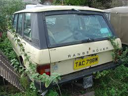 old land rover old austin rover land rover shite autoshite autoshite