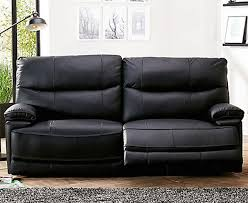 Leather Reclining Sofas Uk Leather Sofas Recliner And Corner Suites Harveys Furniture