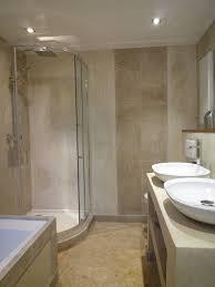 bathroom plastering job in london bathtub shower doors laundry