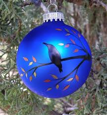 18 best ornaments images on crows handmade