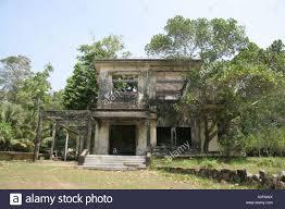 kep cambodia architecture stock photos u0026 kep cambodia architecture