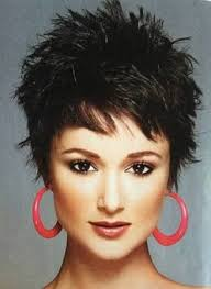 google search latest hairstyles short short spikey hairstyles for women over 40 50 google search