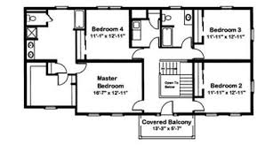 exle of floor plan drawing images of excel house plans fan