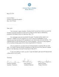 American Cover Letter Ocs Cover Letter Resume Cv Cover Letter