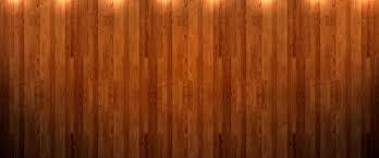 Wood Floor Refinishing In Westchester Ny Is Hardwood Flooring Expensive Floor Master