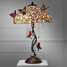 stained glass butterfly l 182 best stained glass nightlights images on pinterest stained