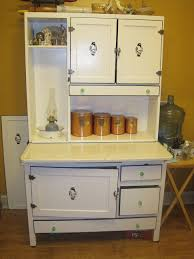 1920s Kitchen Cabinets Kitchen Antique Hoosier Cabinets Cupboard Cabinet And Vintage