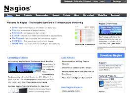 create nagios plugin monitor on monitis com