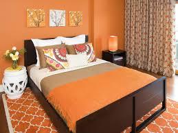 Color Combination Ideas Color Combinations For Bedroom Walls Memsaheb Net
