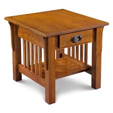 Oak End Table Round Espresso End Oak End Tables And Coffee Tables U2014 Office And