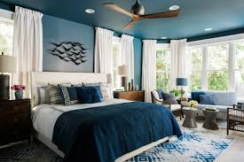 Dream Home by Fans Get First Peek At Hgtv Dream Home 2017 Located On St Simons