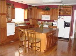 kitchen tall narrow kitchen cabinet cupboard free standing broom