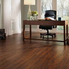 12mm pad warm springs chestnut laminate home kensington