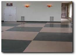 installing floor tiles what homeowners need to