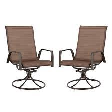 Sonoma Anti Gravity Chair by Kohls Zero Gravity Chair Home Chair Decoration