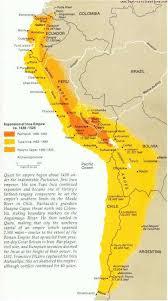 aztec mayan inca map mr o s history i wiki mayan aztec incan maps