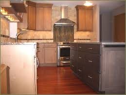 can you paint particle board cabinets home design ideas