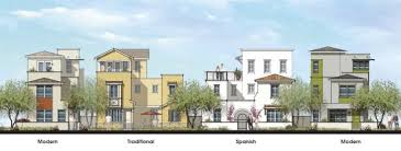 more than 500 new homes to be built in downtown anaheim u2013 orange