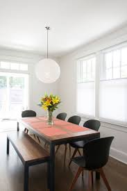 best 25 remodeling companies ideas on pinterest manufactured