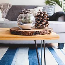 home beautifully diy home decor projects easy home decorating